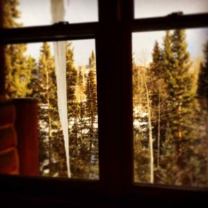 Finding Serenity at Mountain Lodge Telluride