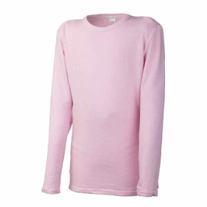Pretty Pink T-Shirt from Rahmen + Co.